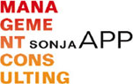 Sonja App Management Consulting